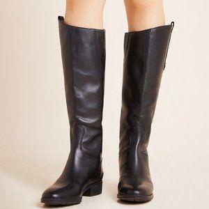 Sam Edelman Penny Tall Boots